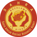 South African Heritage Resources Agency