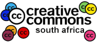 Creative Commons South Africa